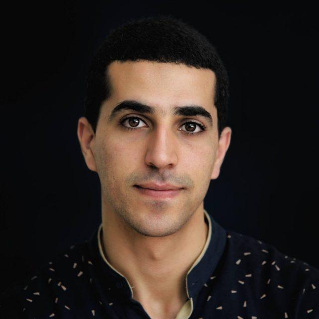 Hasan Abo-Shally