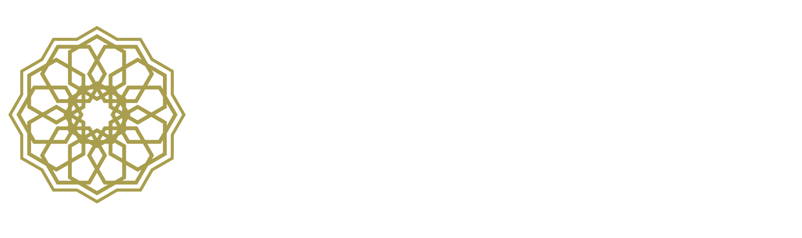 AMENDS Global Fellows