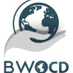 BWOCD Logo