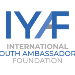 IYAF Logo
