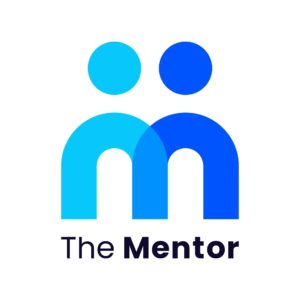 The Mentor Initiative logo
